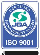 JQA-QMA13899